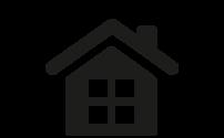 House-icon 3
