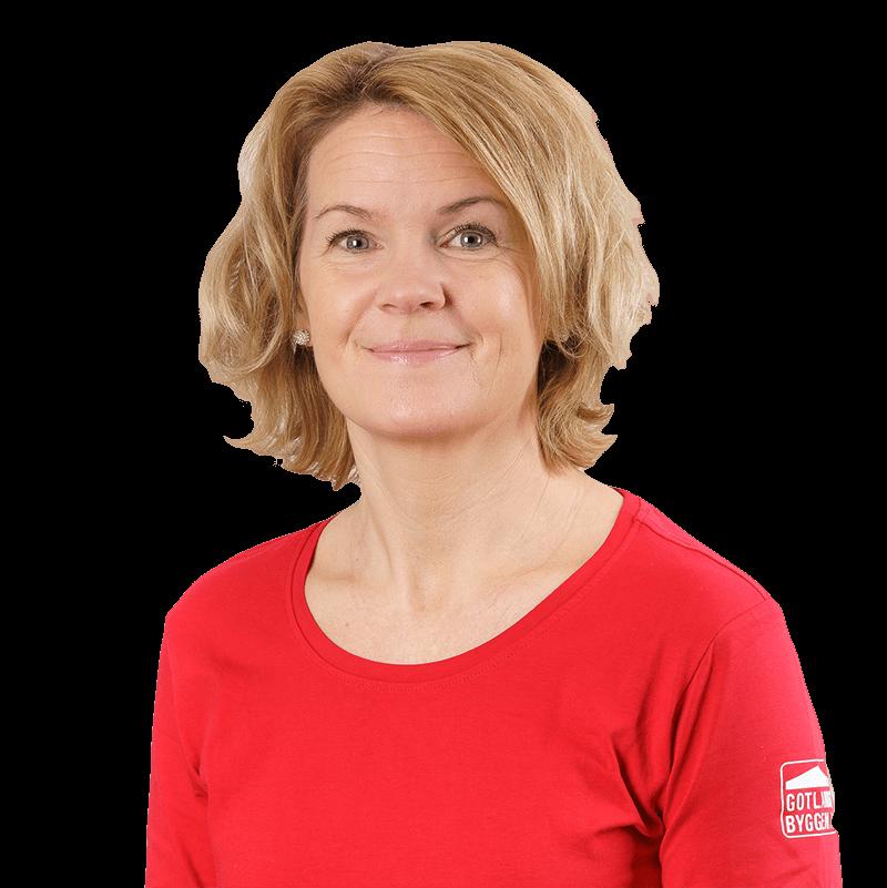 Susanne Smittsarve-02_