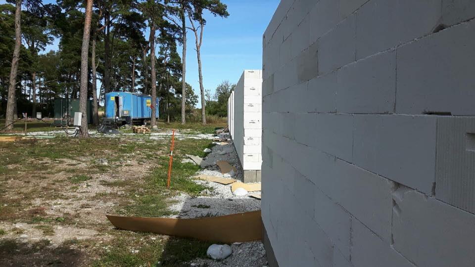Murningen på Hotellet i Bomunds Herte pågår för fullt. Här kommer lite bilder... 4