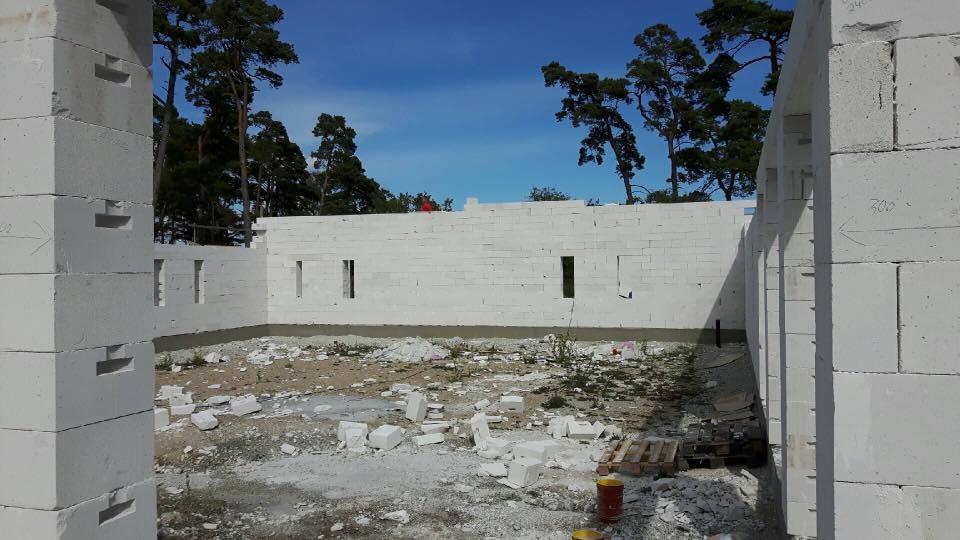 Murningen på Hotellet i Bomunds Herte pågår för fullt. Här kommer lite bilder... 2