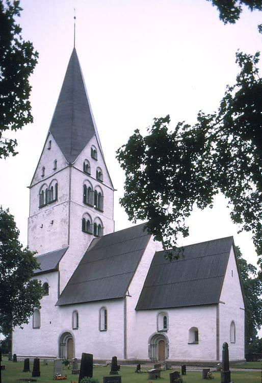 Idag är det klart att Gotlandsbyggen har fått i uppdrag av Samfälligheten Gotl... 1