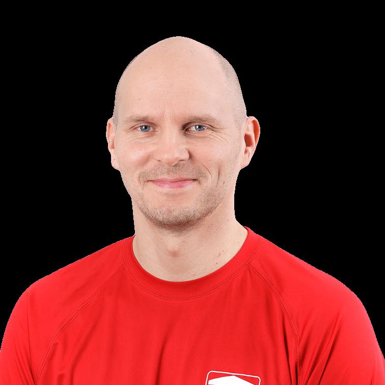 Gotlandsbyggen Magnus Wisen