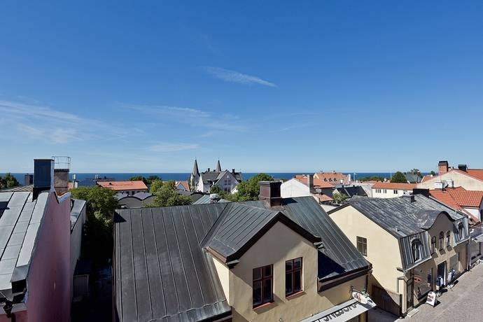 Adelsgatan 10 Gotland 1