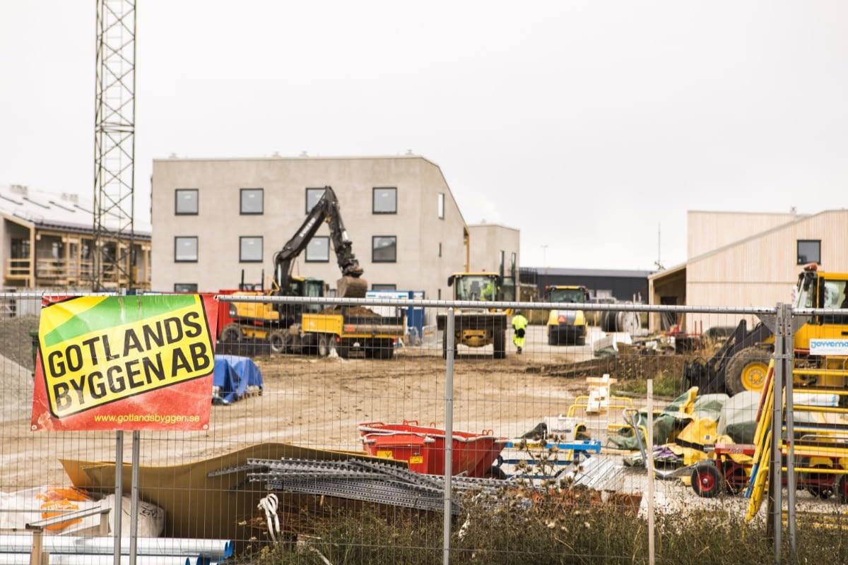 Gotlandsföretag satsar på fastlandet – drar igång 2021 1